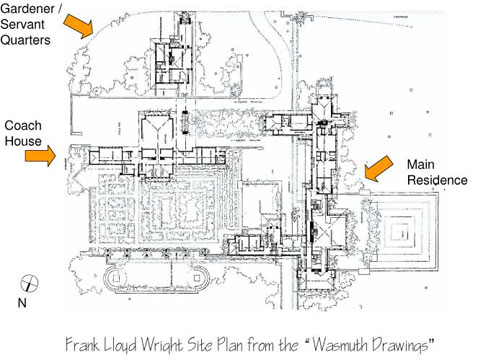 Carriage House Apartment Plansranch Plans With Inlaw B627aff1bb89e881 furthermore Best Open Floor House Plans besides 2007 Dean And Ella Mae Eastman together with 2000 Sq Ft House Plans moreover 019g 0008. on carriage house apartment floor plans
