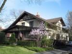 Salsbury / Altmayer Residence