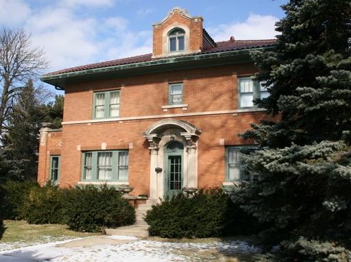 Skala Residence