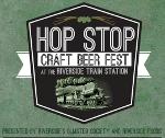 Hop Stop 2017