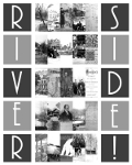 PICTURING RIVERSIDE: An Exhibition of a National Historic Landmark Community