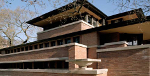 Lecture: Restoring Wright Buildings to their Rightful Brilliance