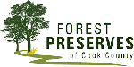 Lecture: What's New (& Old) in the Cook County Forest Preserves