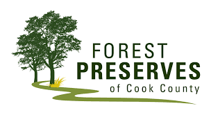 What's New (& Old) in the Cook County Forest Preserves
